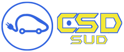 CSD IRVE Logo